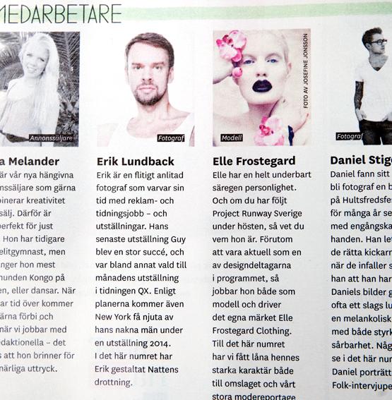 sofo-magazine