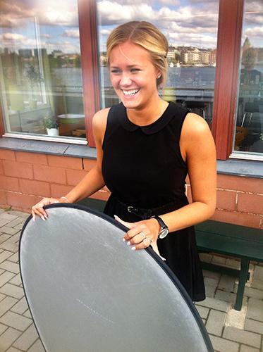 Amanda-berglund