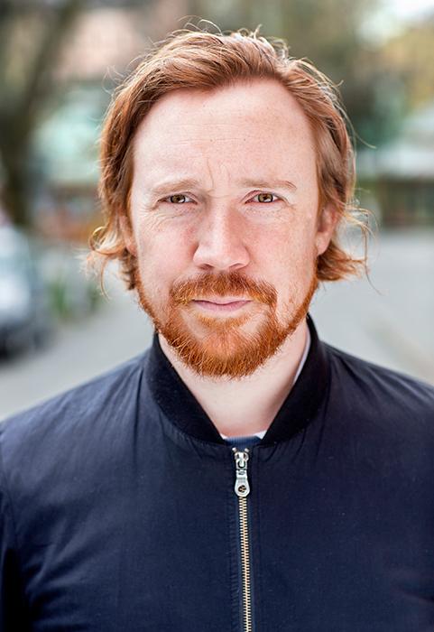 Lars-winnerbäck1