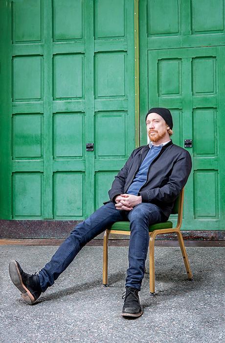 Lars-winnerbäck6