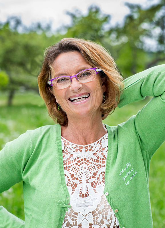 Suzanne-Reuter
