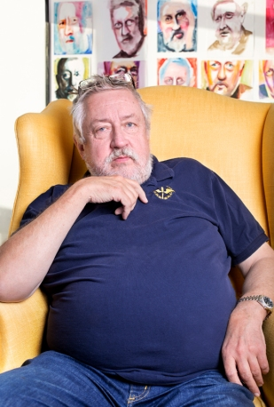 leif gw persson2
