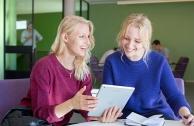 Ec-utbildning3