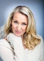 Susanne-Barklund-web