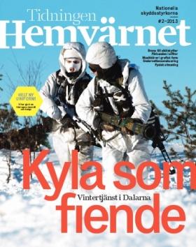 vintertjanst-i-dalarna-tidningen-hemvarnet