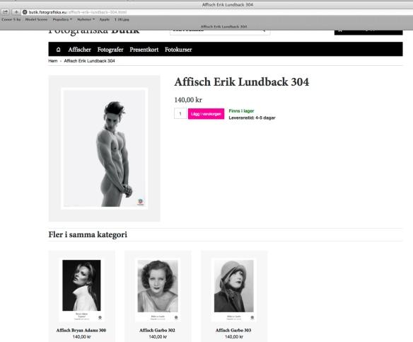 fotografiska-Erik-Lundback1
